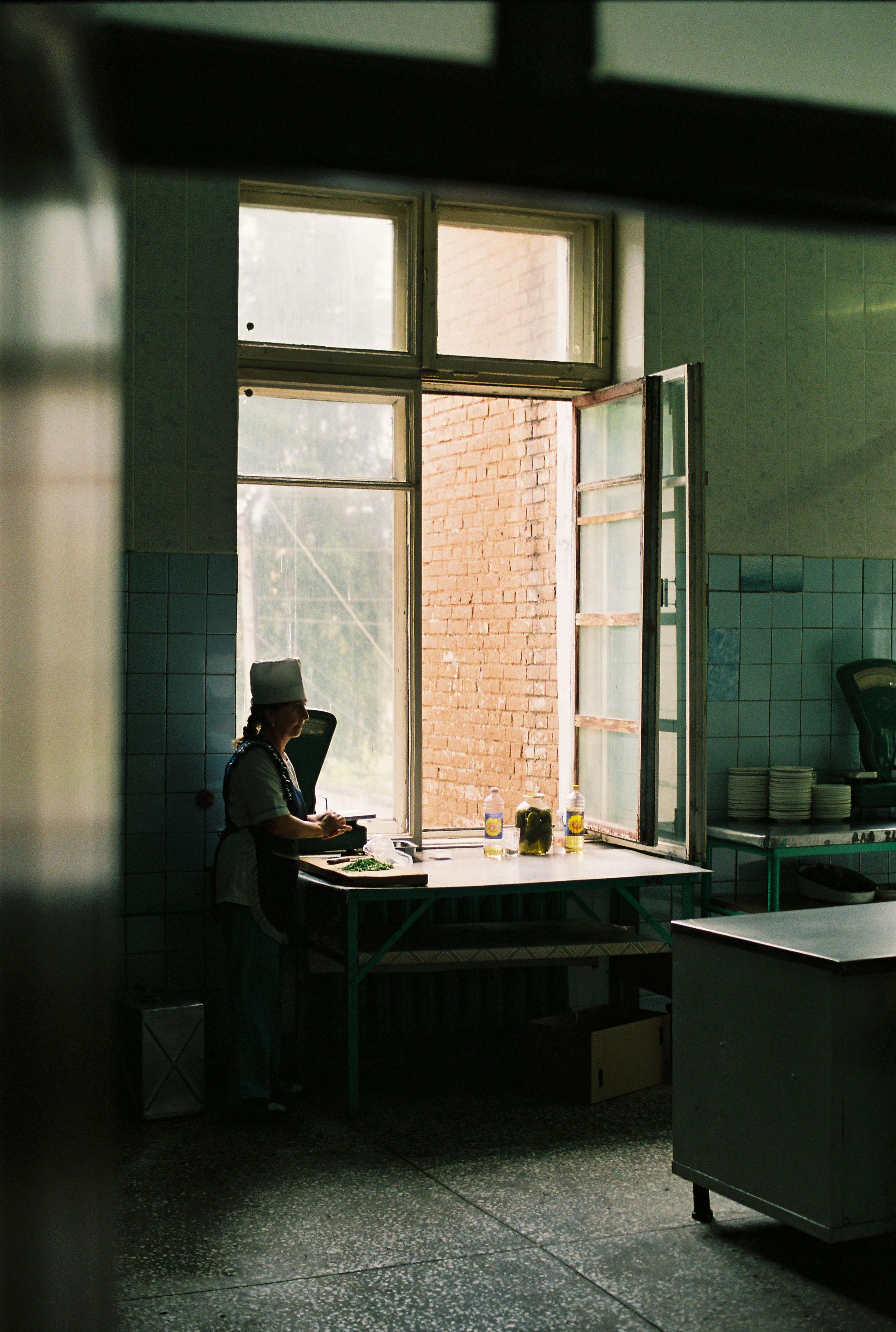 35mmPatrikWallner_Divnogorsk_SovietKitchenLOWQ