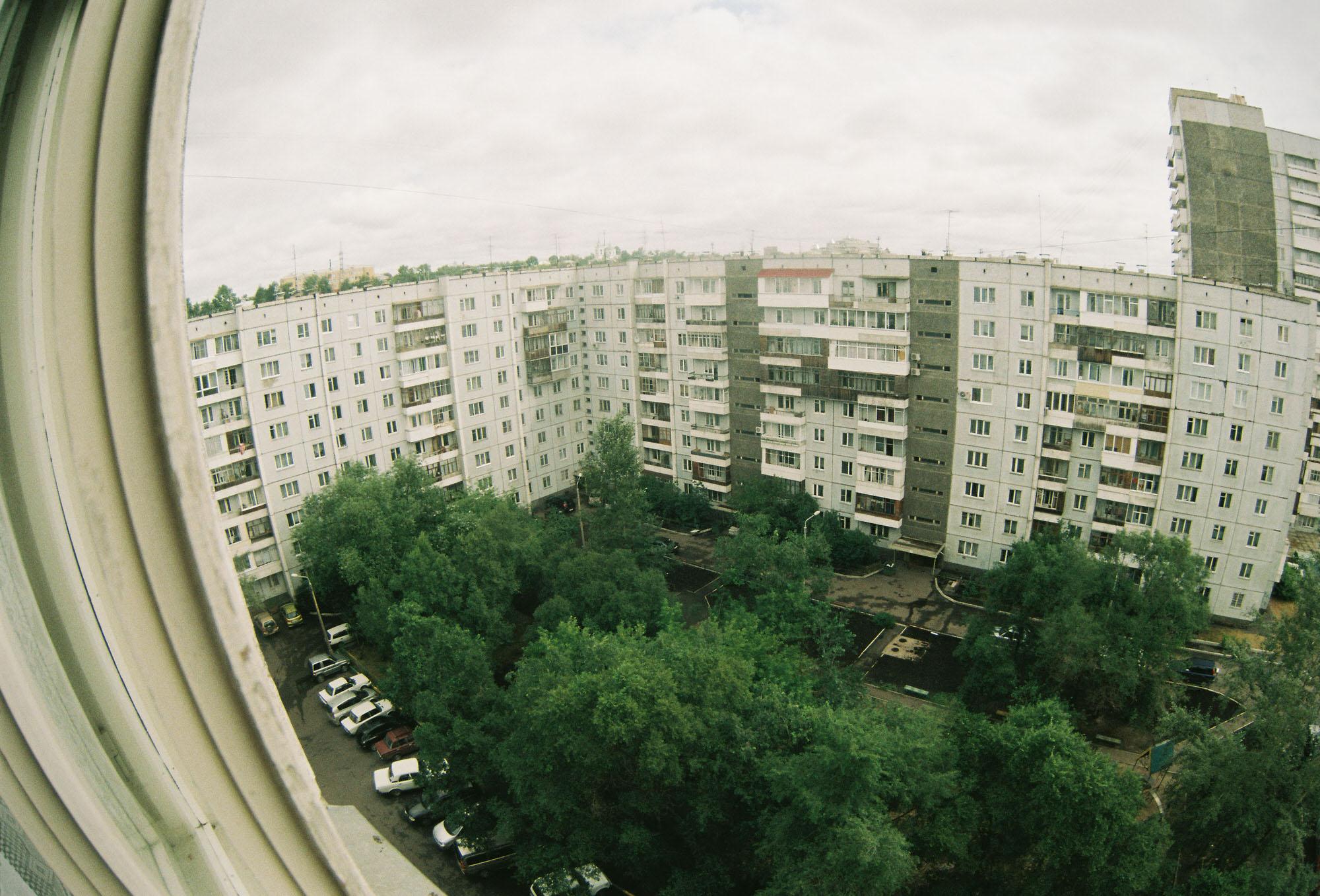 35mmPatrikWallner_Krasnoyarsk_AptViewLOWQ