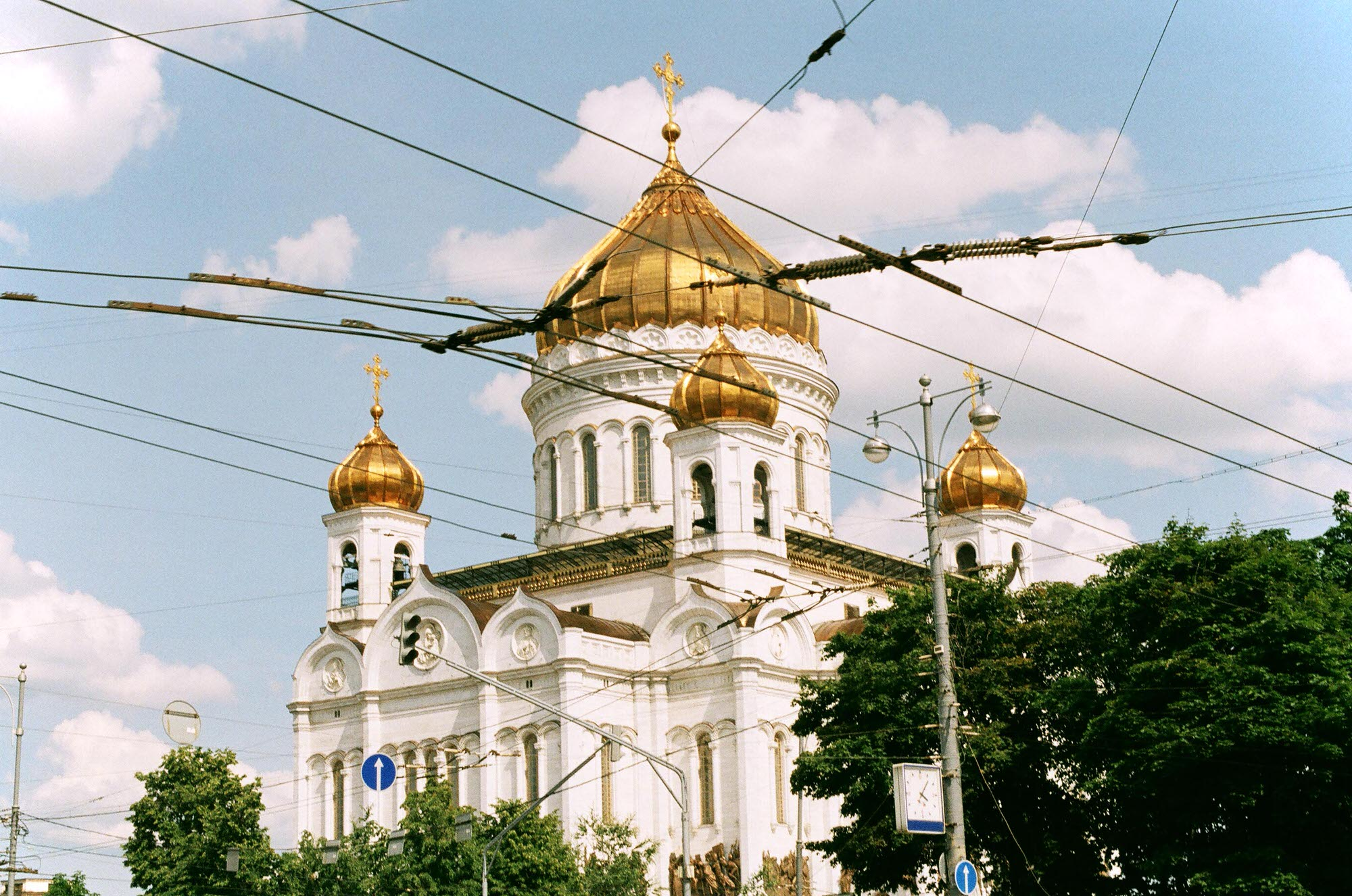 35mmPatrikWallner_Moscow_GoldLOWQ