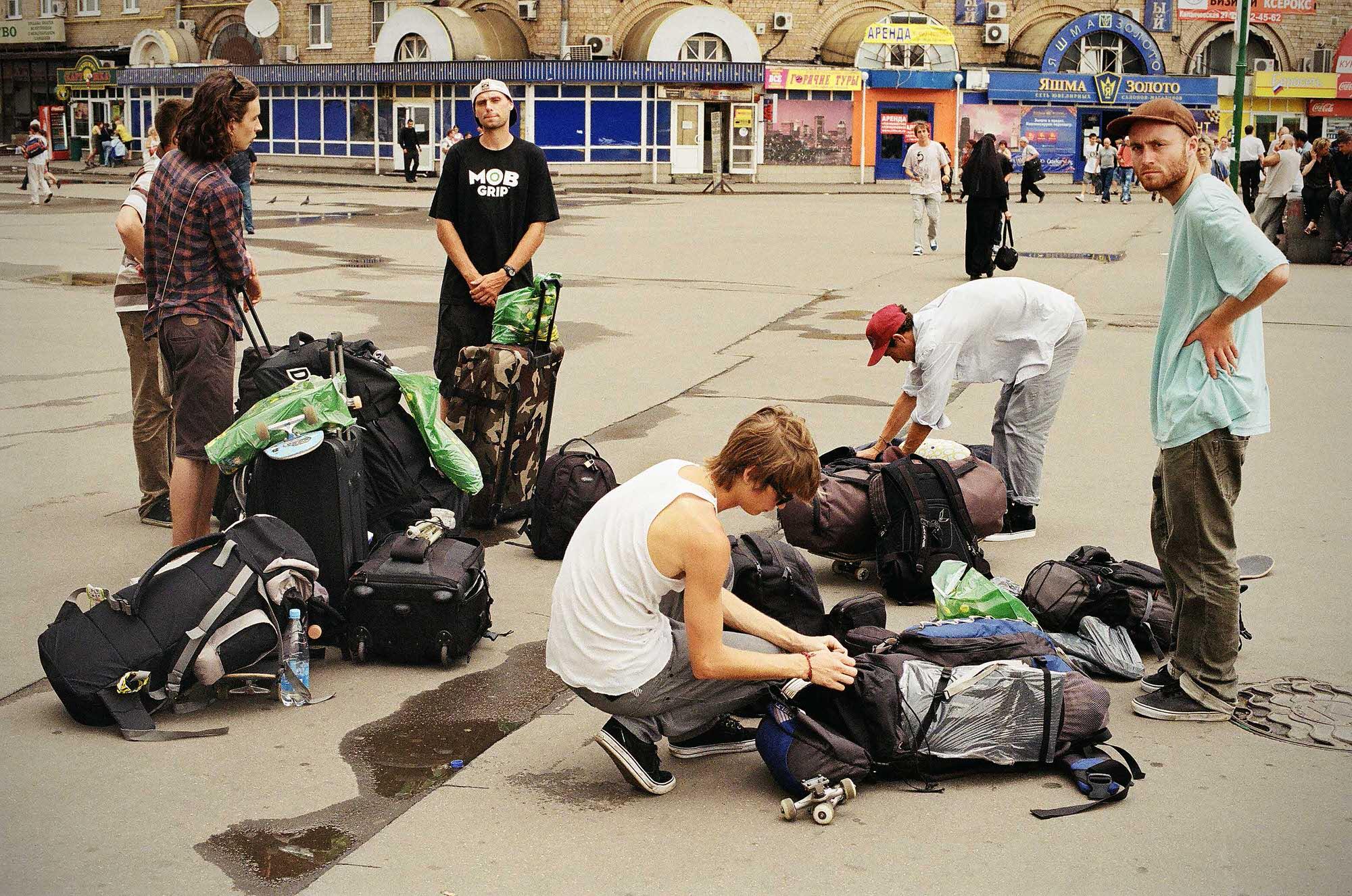 35mmPatrikWallner_Moscow_LeavingMoscowLOWQ