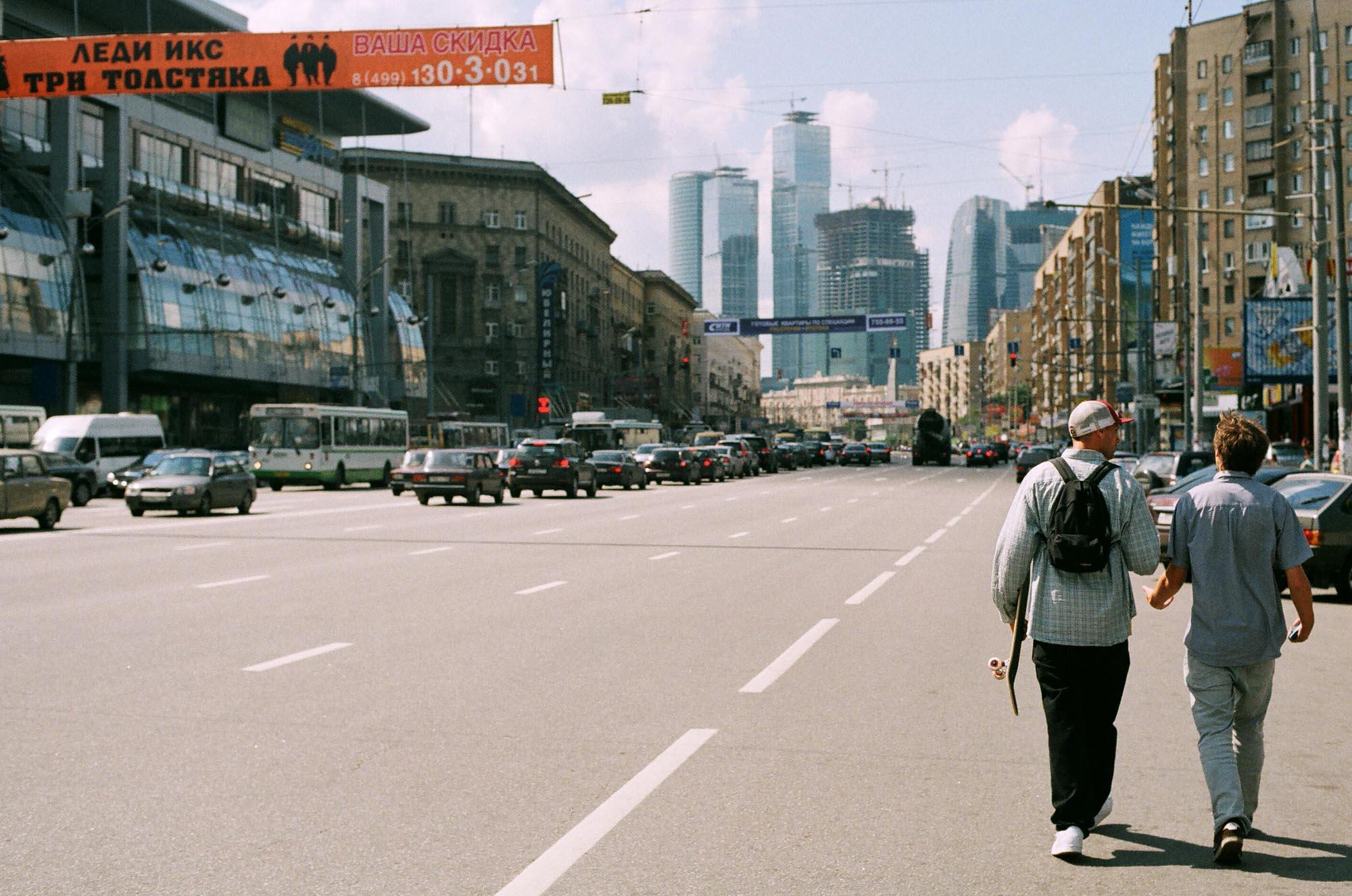35mmPatrikWallner_Moscow_MoscowStreetViewLOWQ