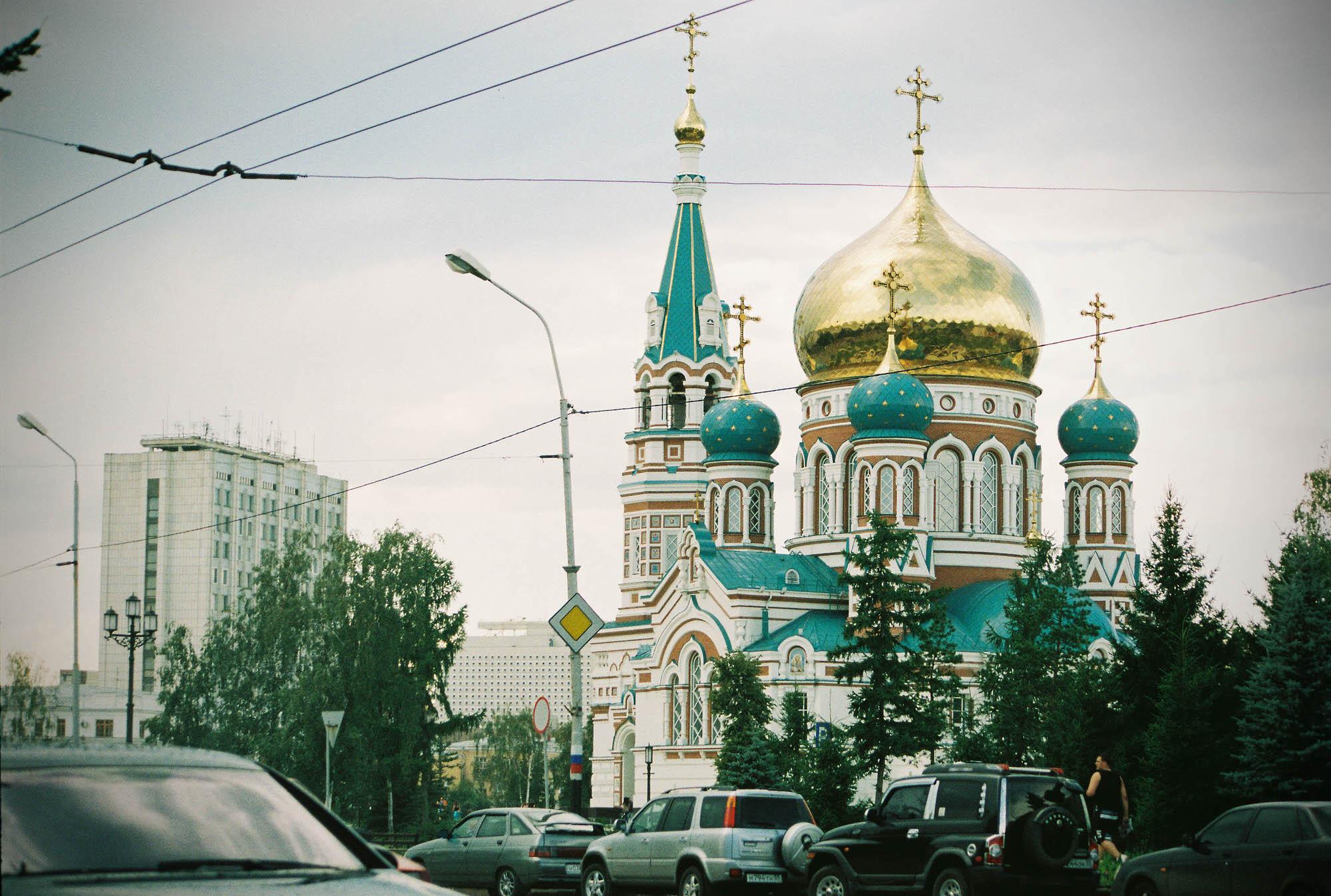 35mmPatrikWallner_Omsk_ChurchLOWQ