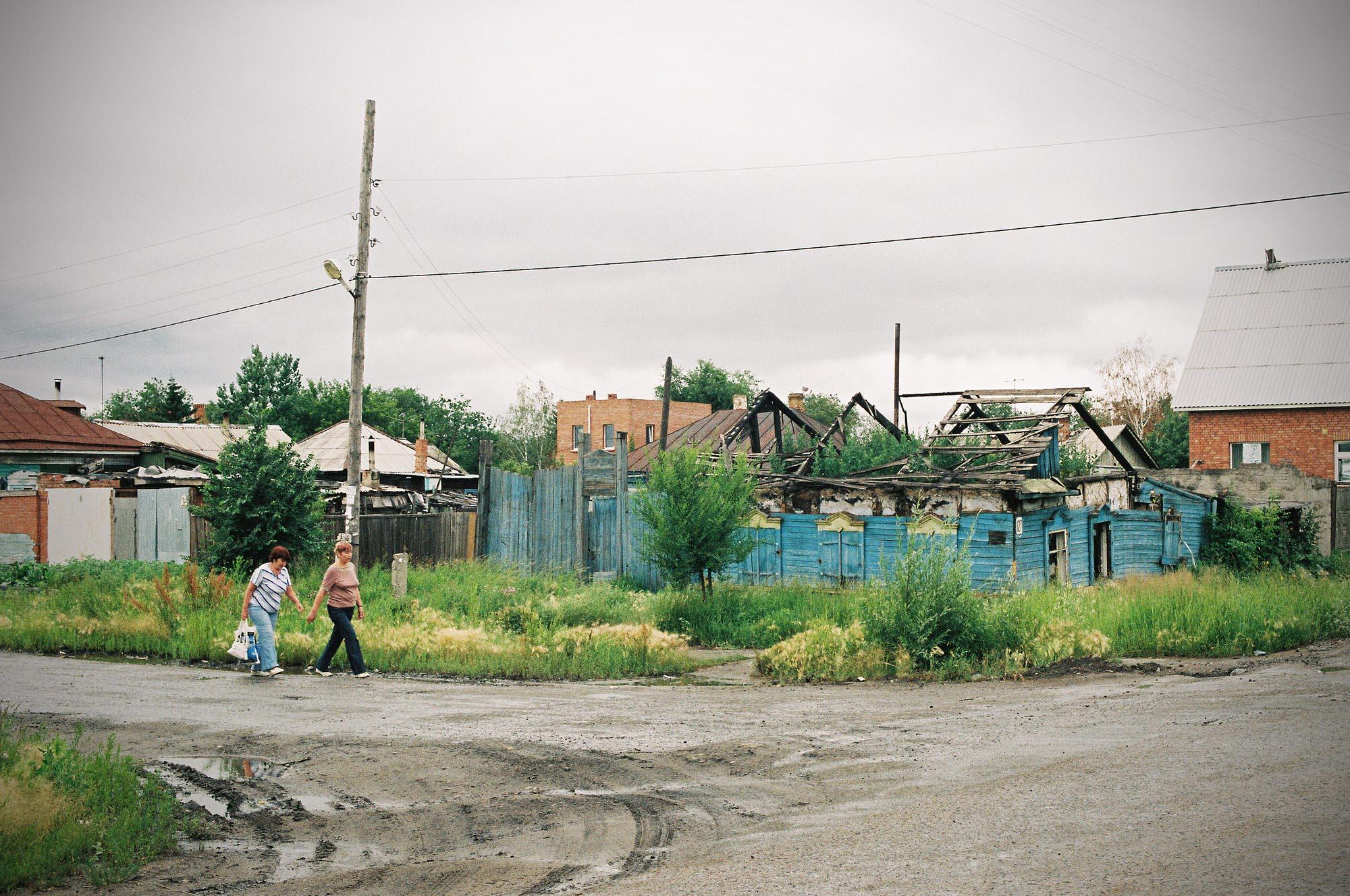 35mmPatrikWallner_Omsk_OutskirtsLOWQ