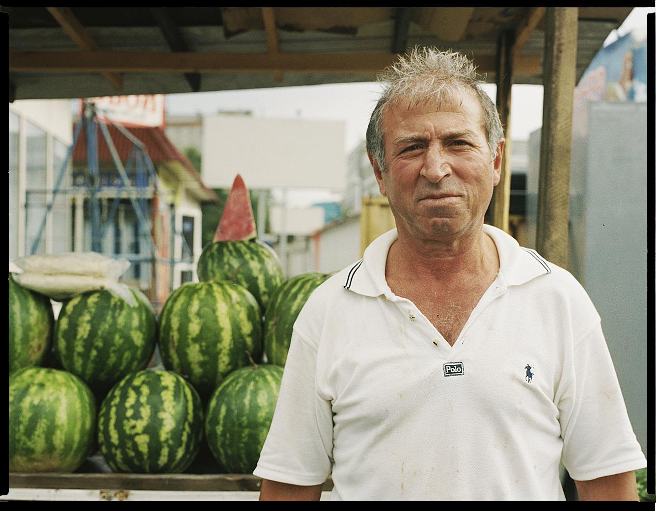 MediumFormatPatrikWallner_Krasnoyarsk_WatermelonManPortraitLOWQ