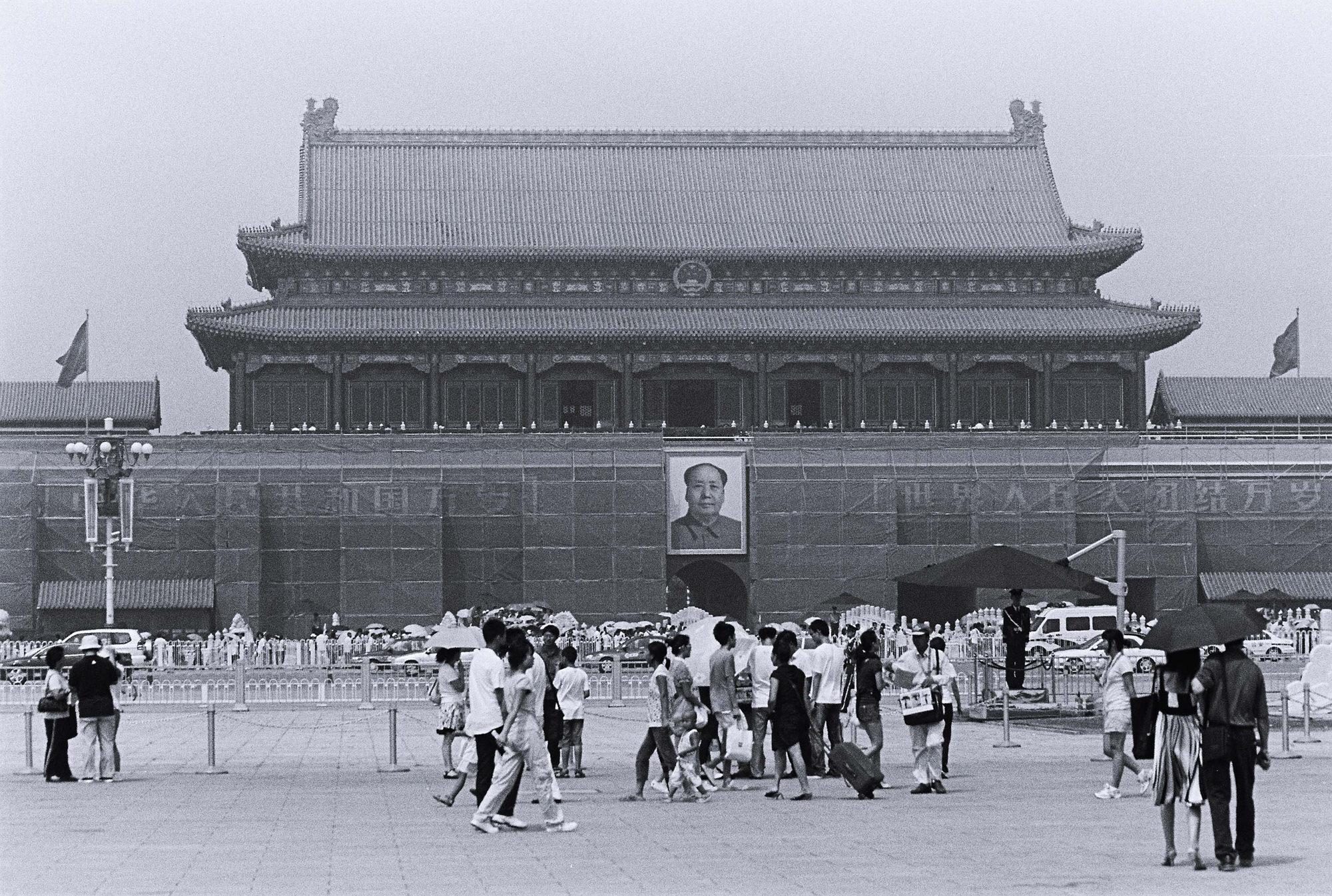 35mmPatrikWallner_Beijing_TianmenSquareLOWQ2