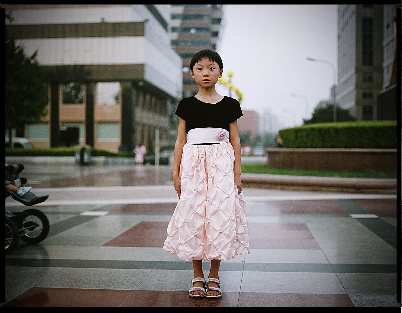 MediumFormatPatrikWallner_Beijing_BoyWearingGirlLOWQ-1