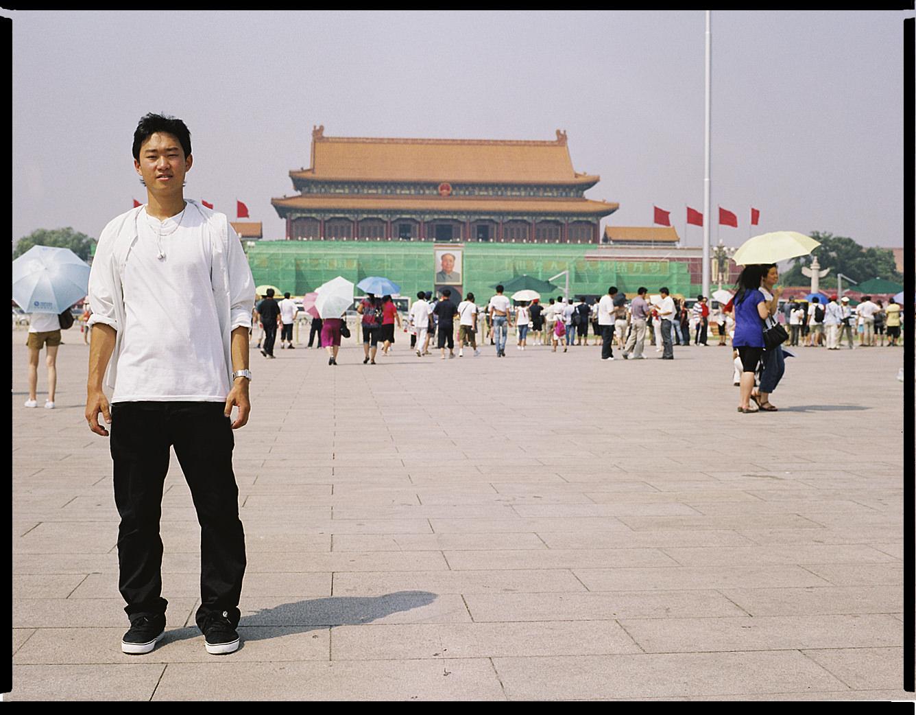 MediumFormatPatrikWallner_Beijing_DannySquareLOWQ