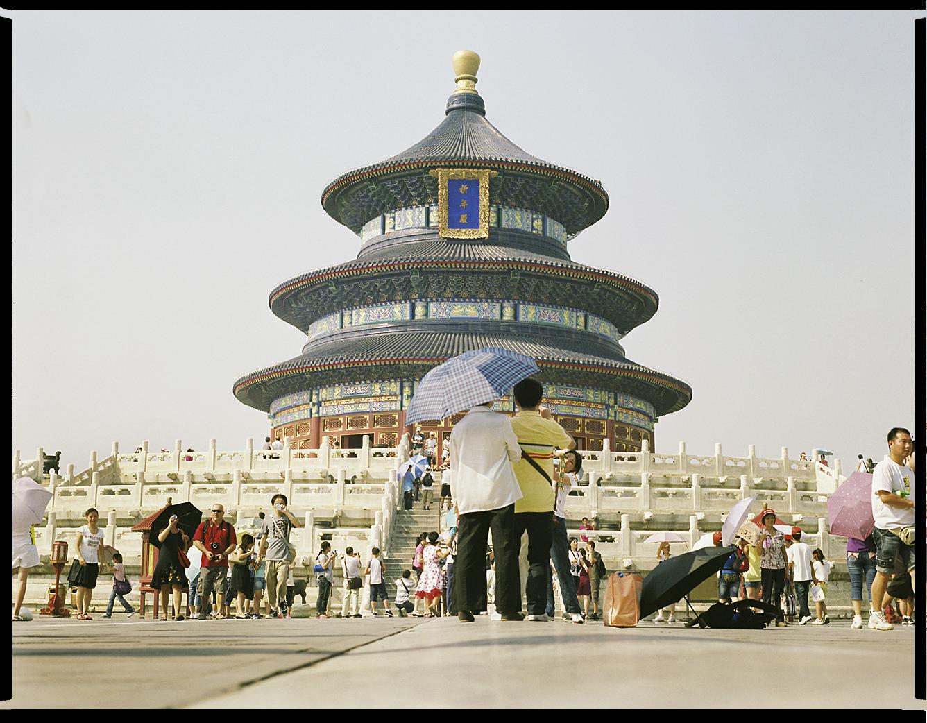 MediumFormatPatrikWallner_Beijing_HeavenTempleLOWQ