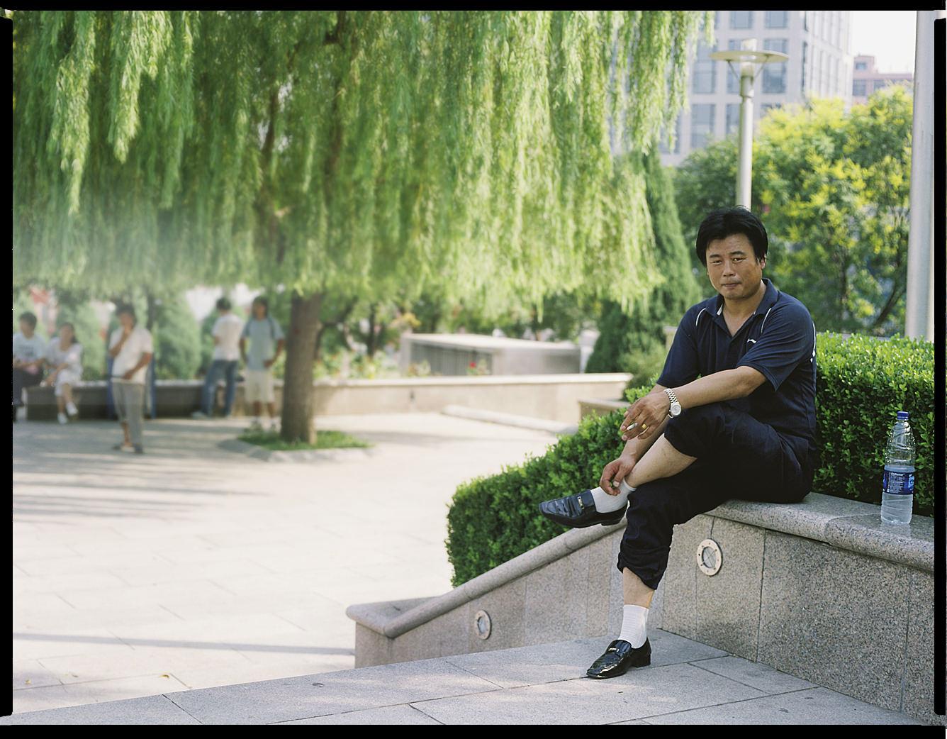 MediumFormatPatrikWallner_Beijing_OurDriverLOWQ