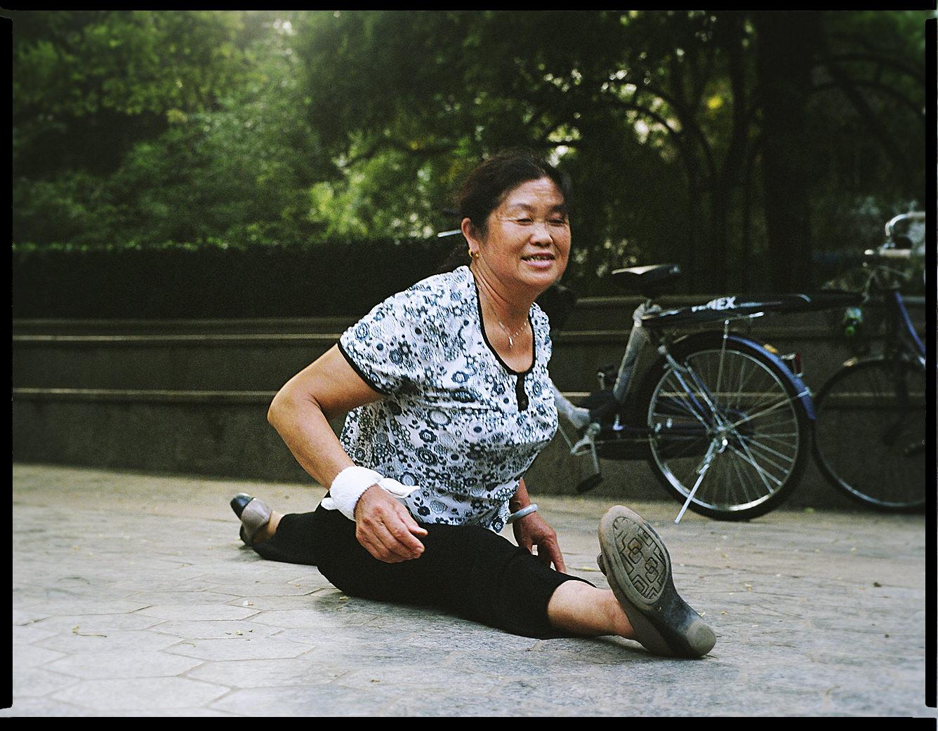 MediumFormatPatrikWallner_Beijing_WomenSplitLOWQ-1