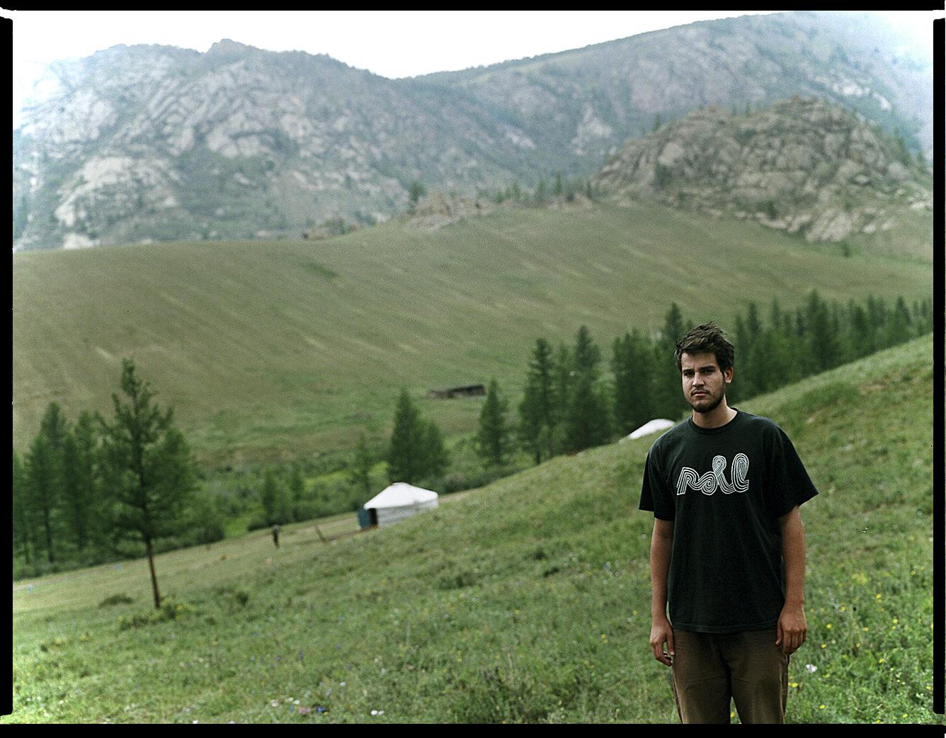 MediumFormatPatrikWallner_Mongolia_PatrikUlanLOWQ-1
