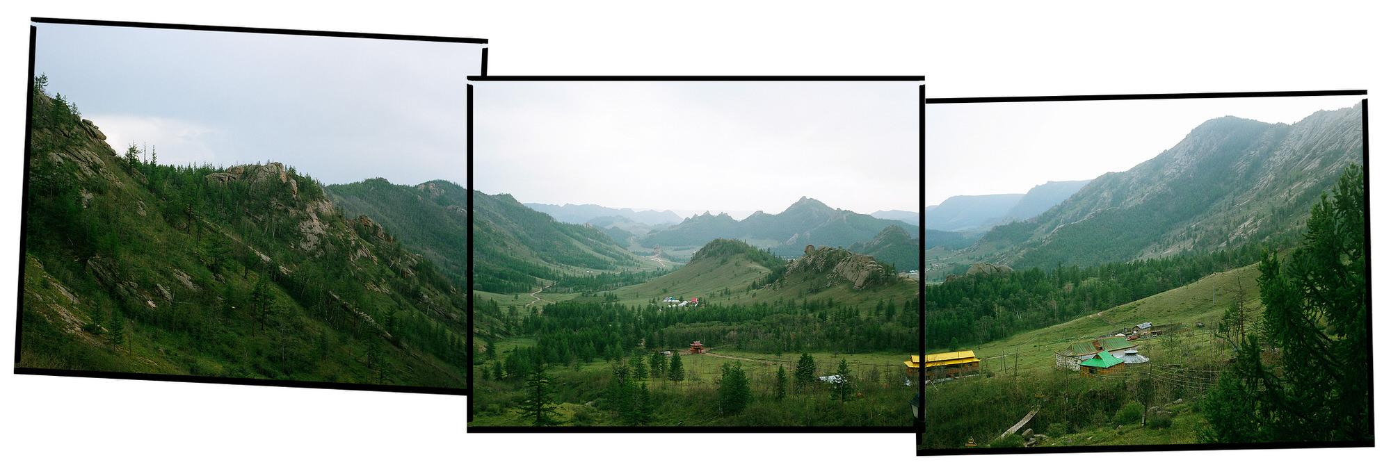 MediumFormatPatrikWallner_Mongolia_ViewMontageHIGHQ-1