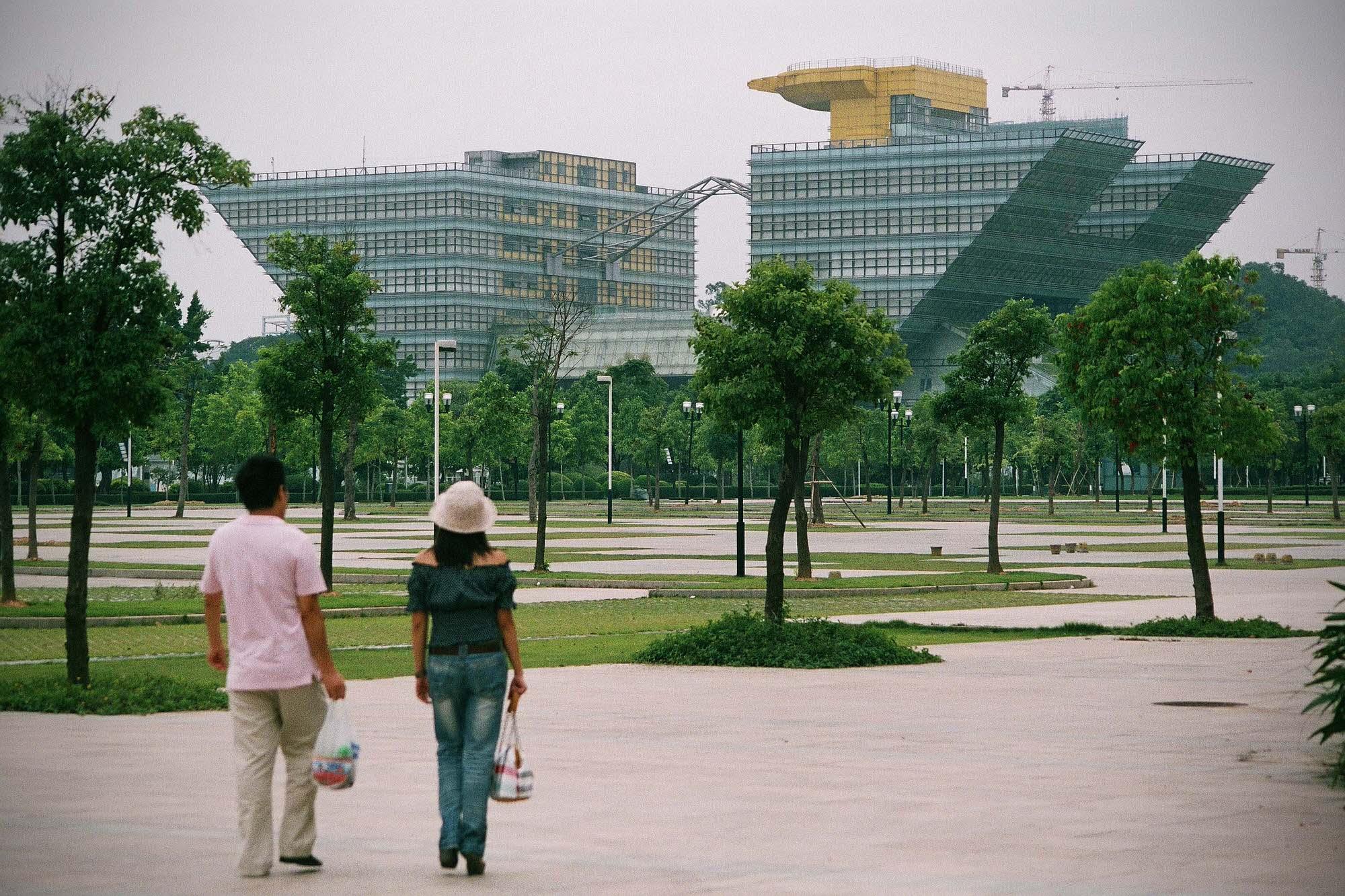 35mmPatrikWallner_Gongguan_ScienceMuseumLOWQ
