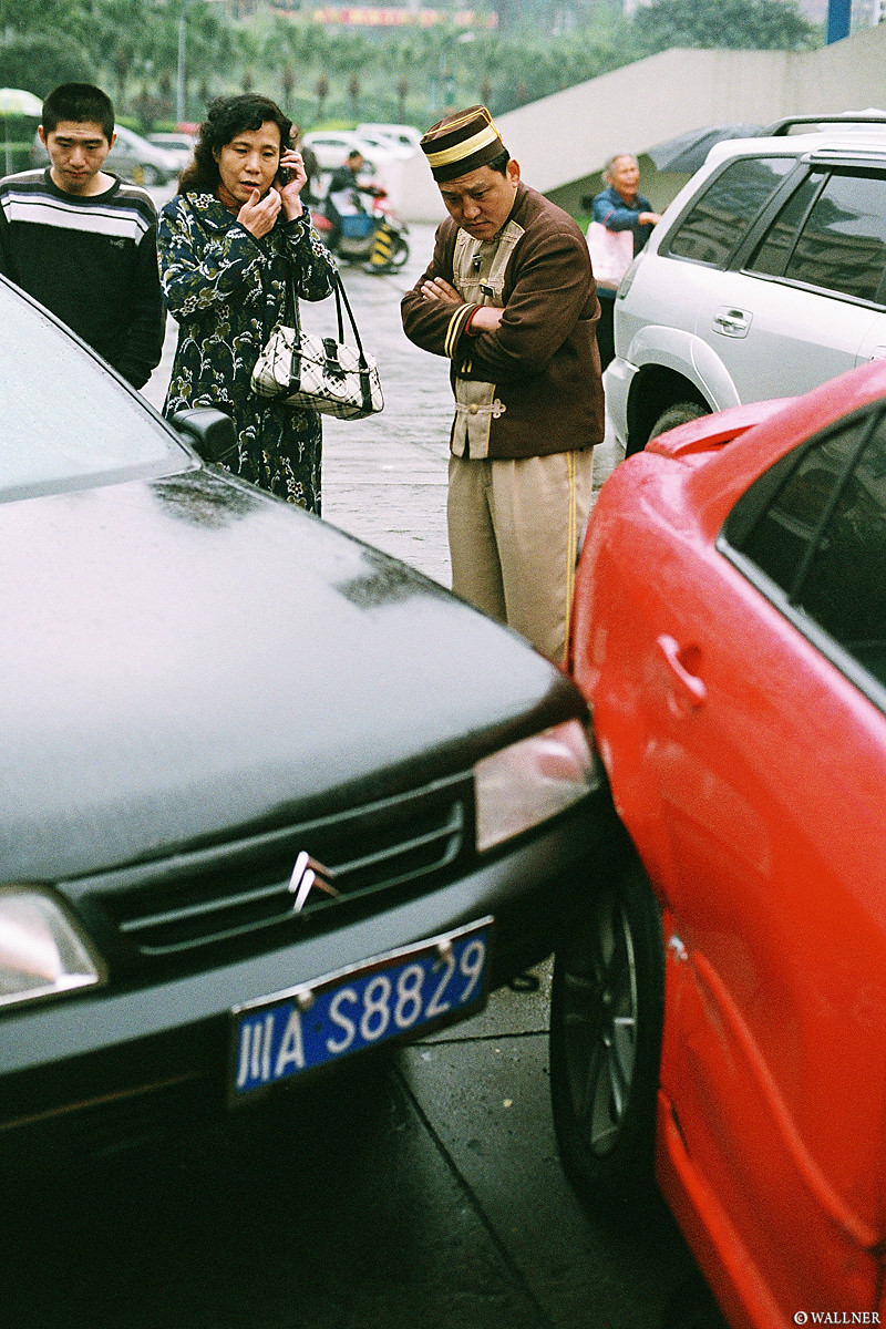 35mmPatrikWallner_Chengdu_NotGoodLOWQ