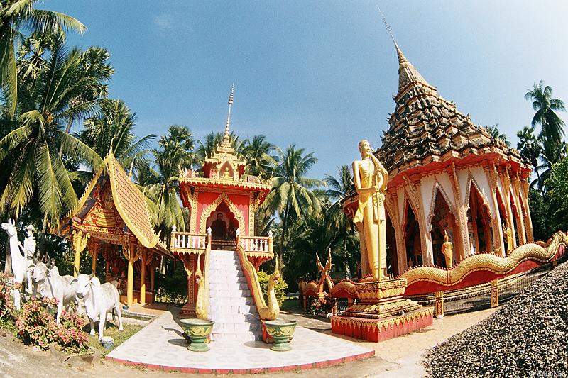 35mmPatrikWallner_Vientiane_ConquerorsLOWQ