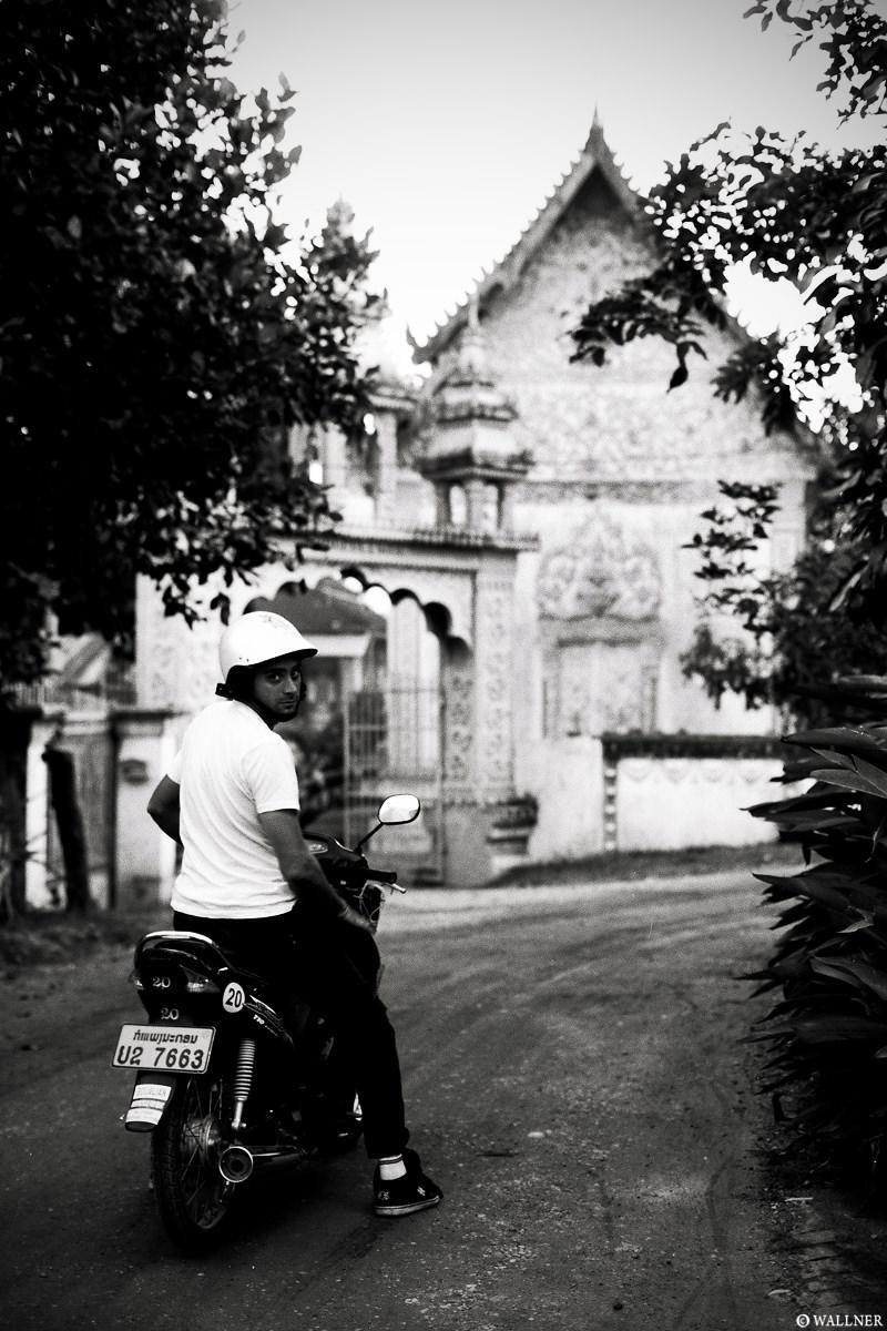 35mmPatrikWallner_Vientiane_ExploringLOWQ