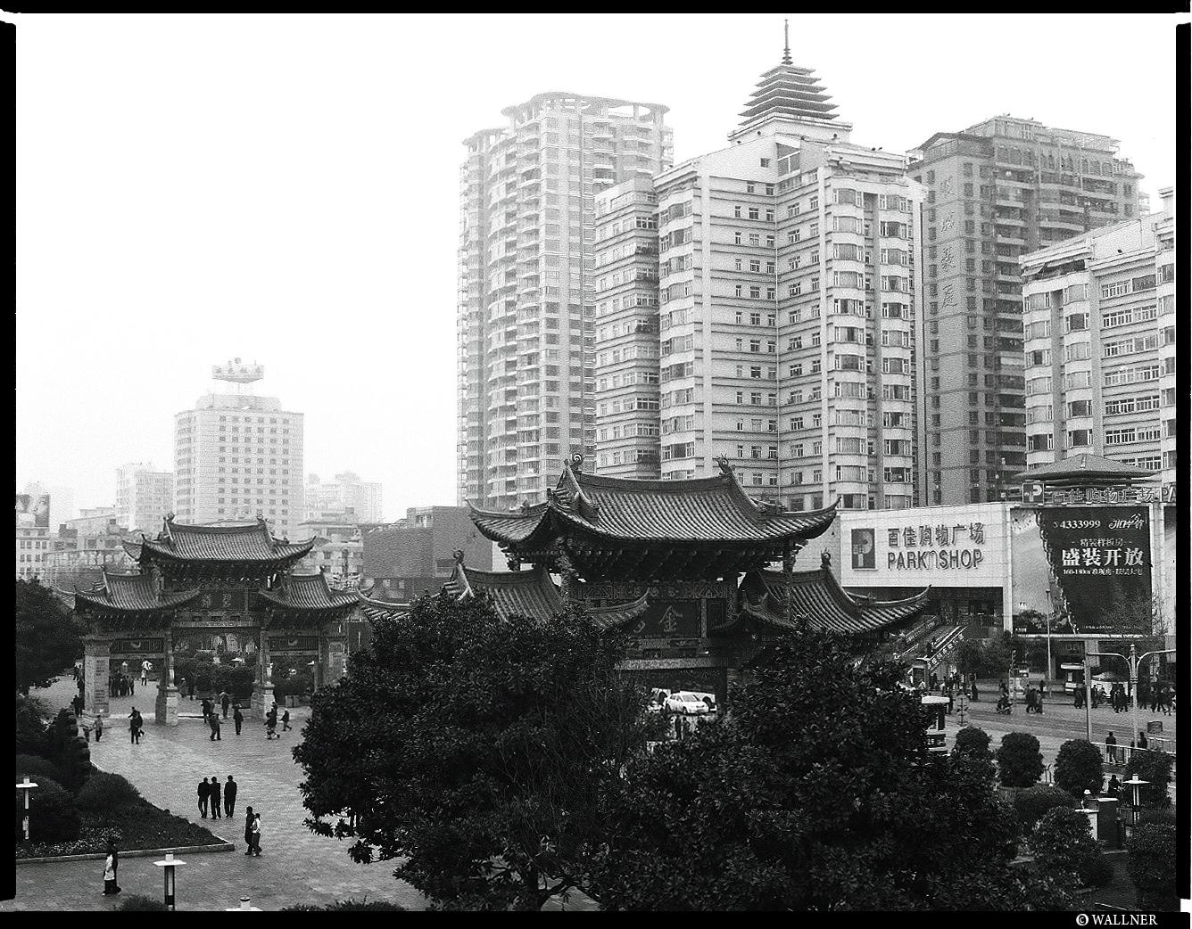 MediumFormatPatrikWallner_Kunming_HostelViewLOWQ