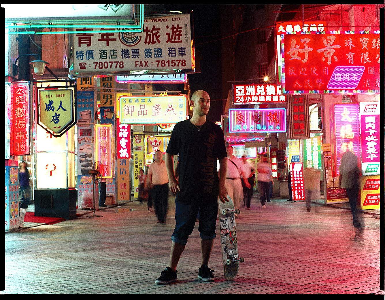 MediumFormatPatrikWallner_Macau_MacauLostGerardLOWQ