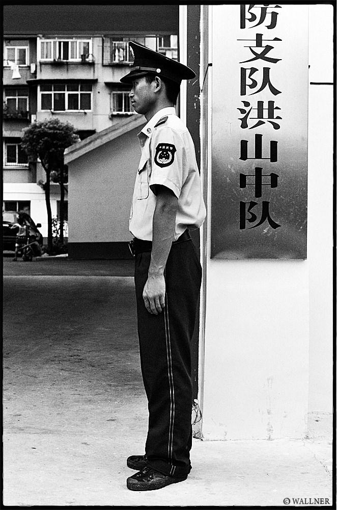 35mmPatrikWallner_Wuhan_AlldayLOWQ