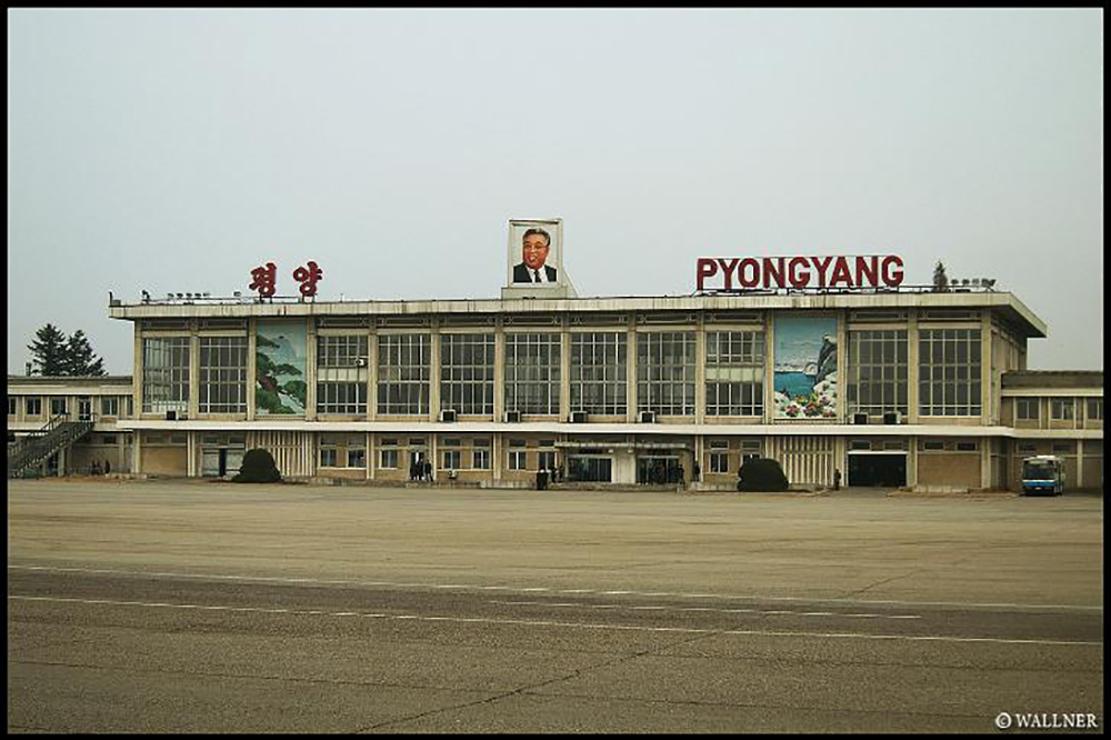 DigitalPatrikWallner_PyongyangAirportLOWQ-727x484