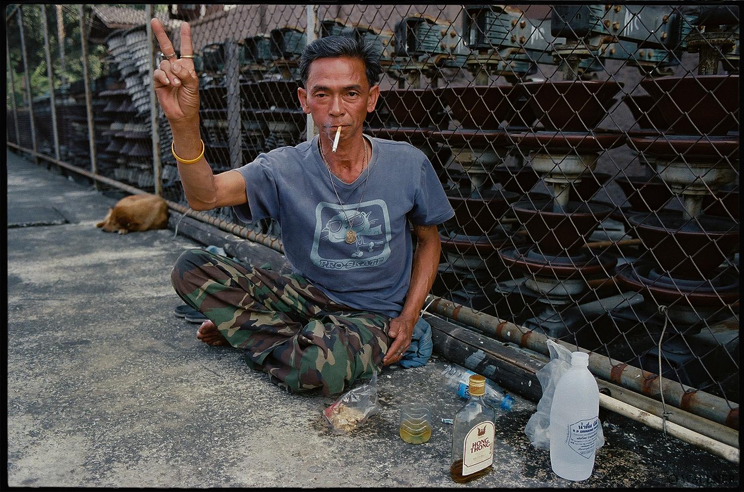 35mmPatrikWallner_Bangkok_VictoryLOWQ