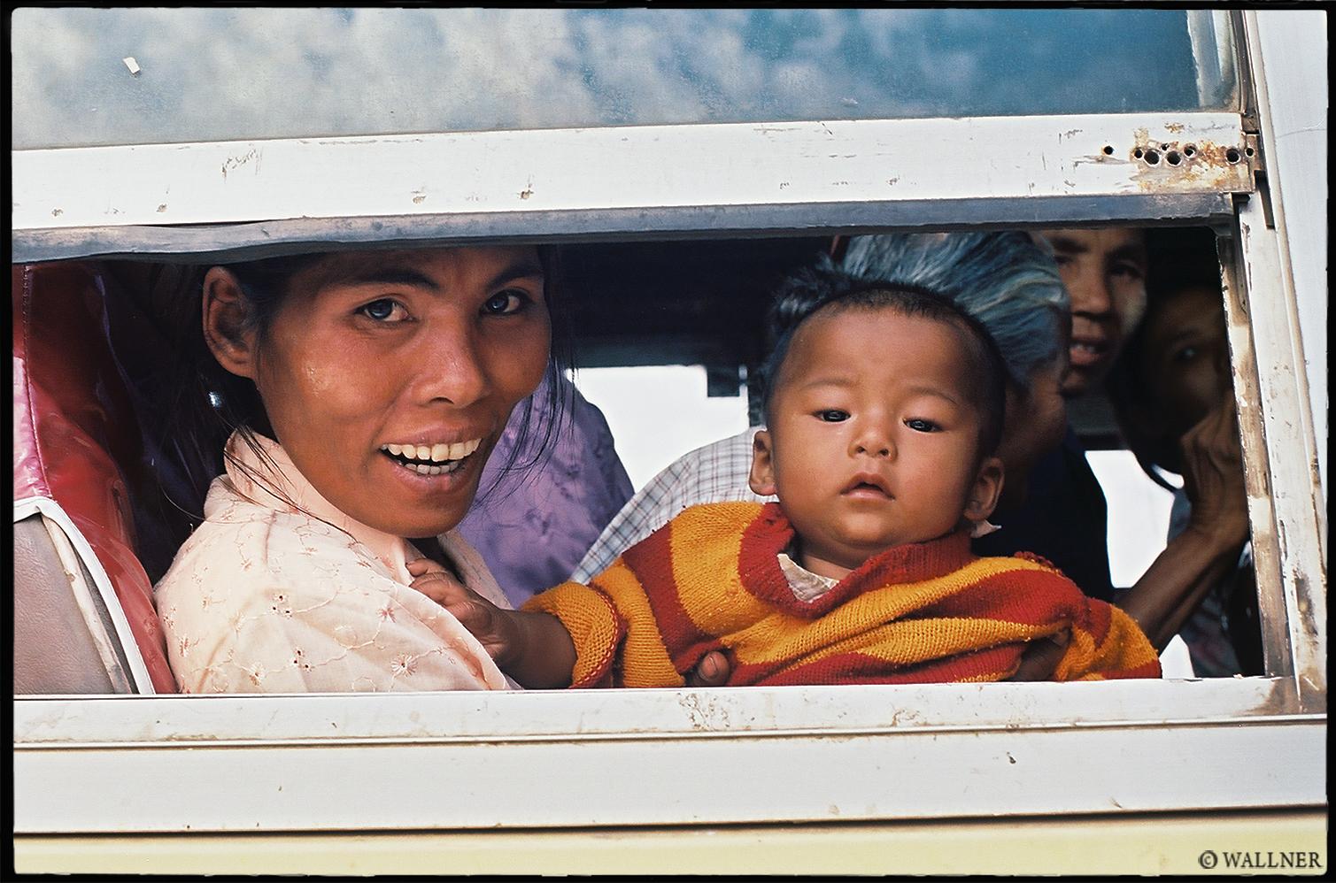 35mmPatrikWallner_Mandalay_BusWithMommyAndBabyLOWQ