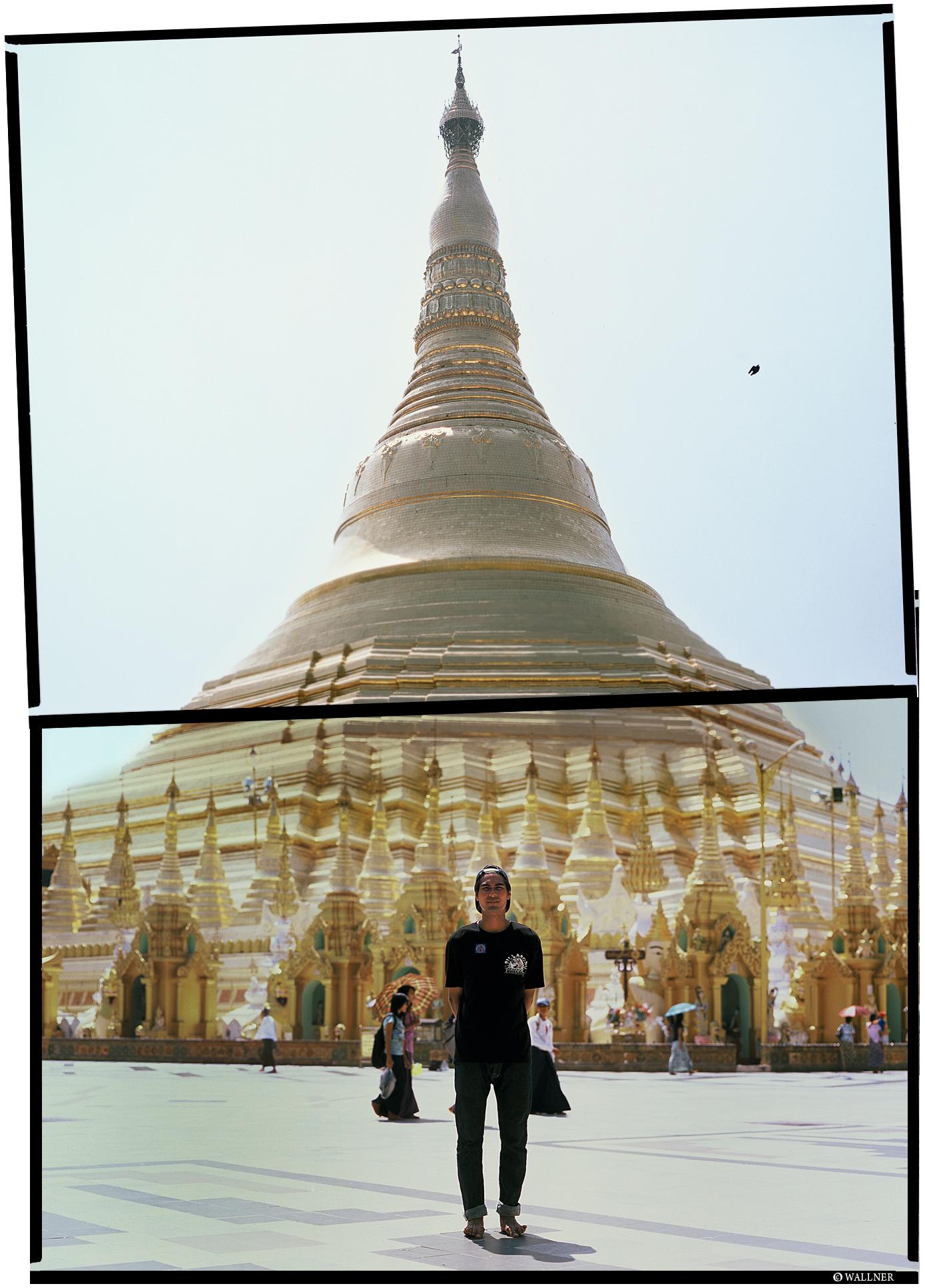 MediumFormatPatrikWallner_Yangon_GengSwadagonPagoda_LOWQ