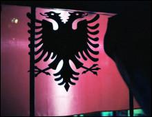 Photography – Albania & Balkans (2013)