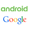 Android Google 100P