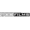 Icon 900 Films