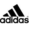 Icon Adidas