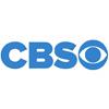 Icon CBS