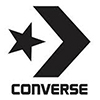 Icon Clients Converse