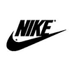 Icon Clients Nike