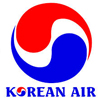 Icon Korean Airways