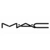 Icon M.A.C