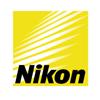 Icon Nikon