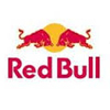 Icon Red Bull