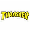 Icon Thrasher