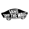Icon Vans