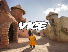 VICE – Kingdom of the Little People