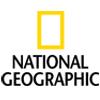 Nat Geo 100P