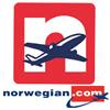 Norweigian 100P