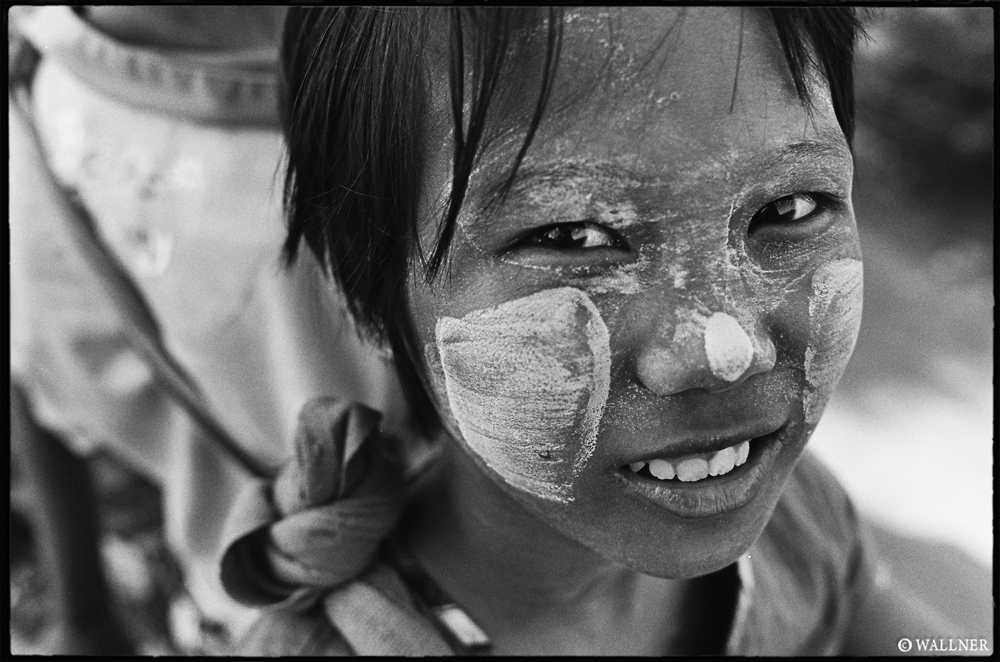 35mmPatrikWallner_Bagan_MyanmarLOWQ1000P