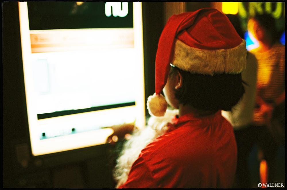 35mmPatrikWallner_Bangkok_ChristmasLOWQ1000P