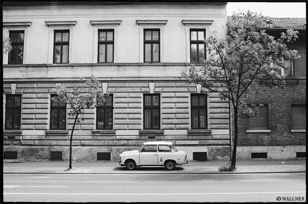 35mmPatrikWallner_Budapest_TrabantsLOWQ1000P