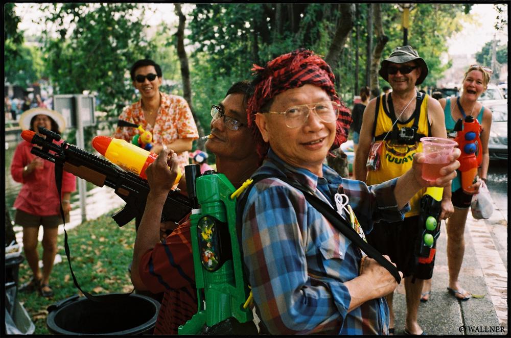35mmPatrikWallner_ChiangMai_WarriorsLOWQ1000P