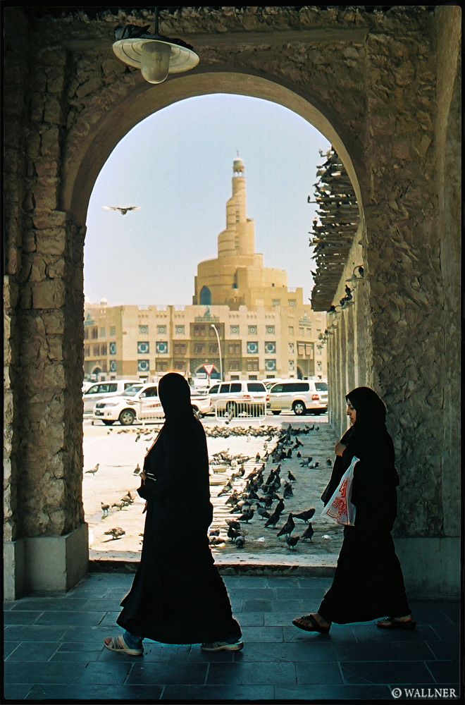 35mmPatrikWallner_Doha_ThroughTheTowerLOWQ1000P