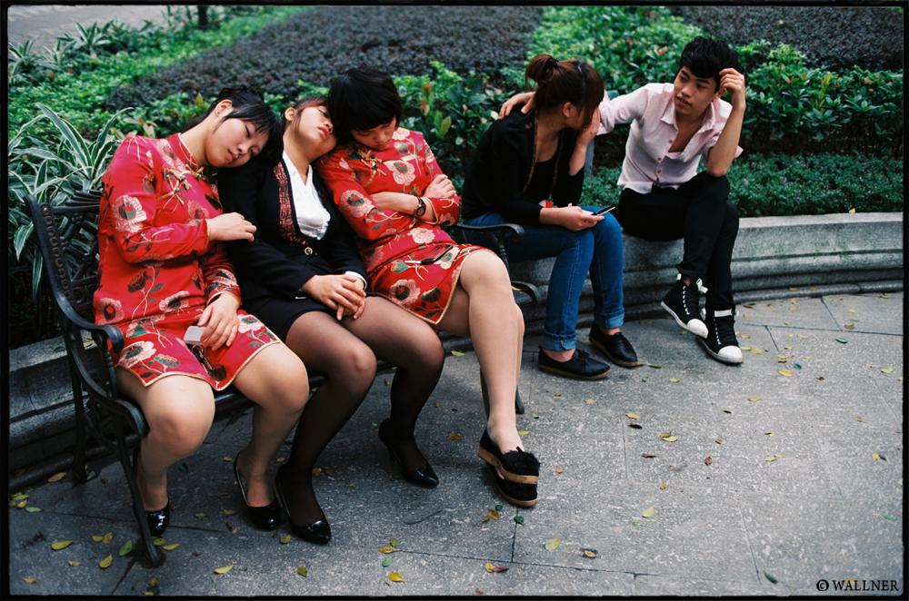 35mmPatrikWallner_Guangzhou_BeforeTripleNapLOWQ1000P