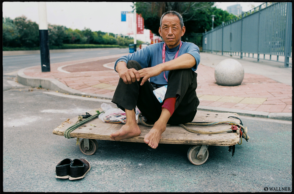 35mmPatrikWallner_Guangzhou_BigBoardLOWQ1000P